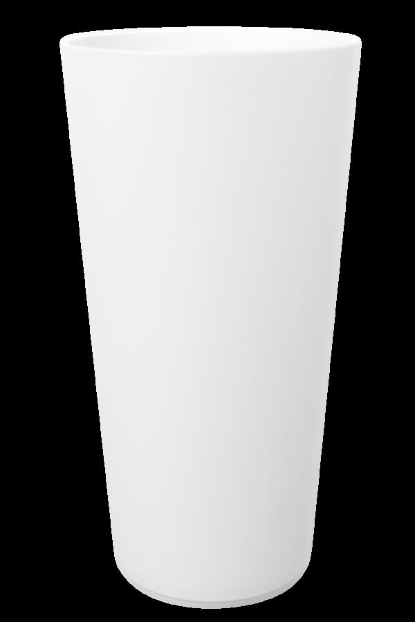 ECO 545 ML BRANCO SOLIDO (CX60)