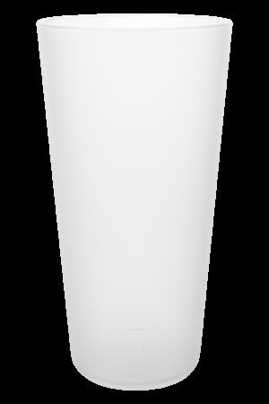 ECO 545 ML CRISTAL (CX60)