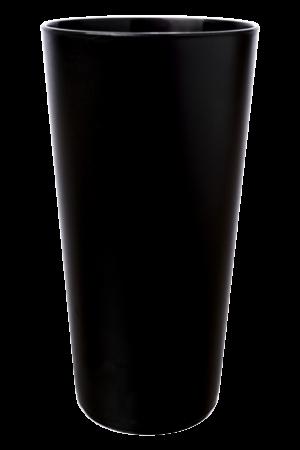 ECO 545 ML PRETO SOLIDO (CX60)
