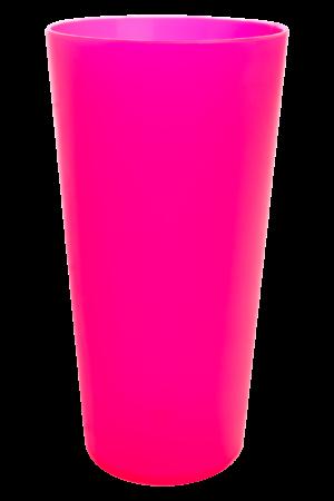 ECO 545 ML ROSA NEON (CX60)