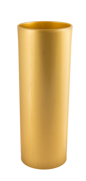 LONG DRINK 250 ML OURO SOLIDO (CX128)